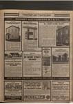 Galway Advertiser 1988/1988_09_15/GA_15091988_E1_023.pdf