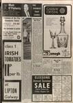 Galway Advertiser 1973/1973_08_02/GA_02081973_E1_003.pdf
