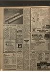 Galway Advertiser 1988/1988_09_15/GA_15091988_E1_002.pdf
