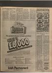 Galway Advertiser 1988/1988_09_15/GA_15091988_E1_009.pdf