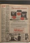 Galway Advertiser 1988/1988_09_15/GA_15091988_E1_021.pdf