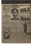 Galway Advertiser 1988/1988_09_15/GA_15091988_E1_010.pdf