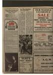 Galway Advertiser 1988/1988_09_15/GA_15091988_E1_012.pdf