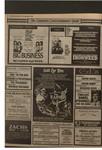 Galway Advertiser 1988/1988_09_15/GA_15091988_E1_018.pdf