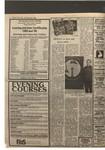 Galway Advertiser 1988/1988_09_15/GA_15091988_E1_008.pdf