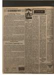 Galway Advertiser 1988/1988_09_15/GA_15091988_E1_006.pdf