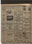 Galway Advertiser 1988/1988_09_15/GA_15091988_E1_034.pdf