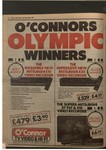 Galway Advertiser 1988/1988_09_15/GA_15091988_E1_036.pdf