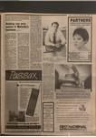 Galway Advertiser 1988/1988_09_15/GA_15091988_E1_013.pdf