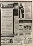 Galway Advertiser 1973/1973_08_02/GA_02081973_E1_007.pdf
