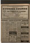 Galway Advertiser 1988/1988_09_15/GA_15091988_E1_022.pdf