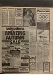 Galway Advertiser 1988/1988_09_15/GA_15091988_E1_011.pdf