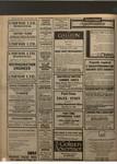 Galway Advertiser 1988/1988_09_15/GA_15091988_E1_004.pdf