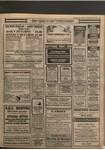 Galway Advertiser 1988/1988_09_15/GA_15091988_E1_035.pdf
