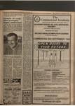 Galway Advertiser 1988/1988_09_15/GA_15091988_E1_015.pdf