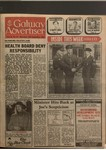 Galway Advertiser 1988/1988_09_15/GA_15091988_E1_001.pdf