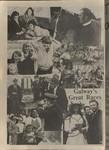 Galway Advertiser 1973/1973_08_02/GA_02081973_E1_008.pdf
