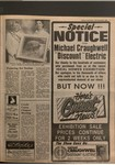 Galway Advertiser 1988/1988_09_15/GA_15091988_E1_005.pdf