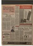 Galway Advertiser 1988/1988_09_29/GA_29091988_E1_018.pdf