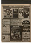Galway Advertiser 1988/1988_09_29/GA_29091988_E1_020.pdf