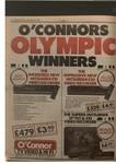 Galway Advertiser 1988/1988_09_29/GA_29091988_E1_036.pdf