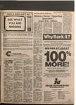 Galway Advertiser 1988/1988_09_29/GA_29091988_E1_011.pdf
