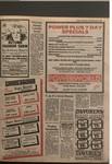 Galway Advertiser 1988/1988_09_29/GA_29091988_E1_007.pdf