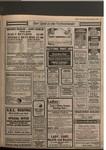 Galway Advertiser 1988/1988_09_29/GA_29091988_E1_035.pdf