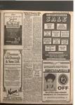 Galway Advertiser 1988/1988_09_29/GA_29091988_E1_009.pdf