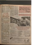 Galway Advertiser 1988/1988_09_29/GA_29091988_E1_019.pdf