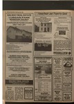 Galway Advertiser 1988/1988_09_29/GA_29091988_E1_016.pdf