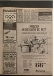 Galway Advertiser 1988/1988_09_29/GA_29091988_E1_003.pdf