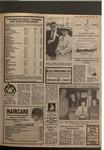 Galway Advertiser 1988/1988_09_29/GA_29091988_E1_013.pdf