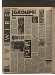 Galway Advertiser 1988/1988_09_29/GA_29091988_E1_022.pdf