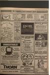 Galway Advertiser 1988/1988_09_29/GA_29091988_E1_023.pdf