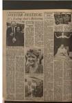 Galway Advertiser 1988/1988_09_29/GA_29091988_E1_008.pdf