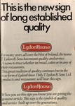 Galway Advertiser 1973/1973_08_02/GA_02081973_E1_009.pdf