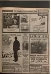 Galway Advertiser 1988/1988_09_29/GA_29091988_E1_021.pdf