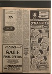 Galway Advertiser 1988/1988_09_29/GA_29091988_E1_005.pdf