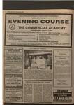 Galway Advertiser 1988/1988_09_29/GA_29091988_E1_002.pdf