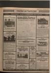 Galway Advertiser 1988/1988_09_29/GA_29091988_E1_017.pdf