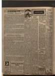 Galway Advertiser 1988/1988_09_29/GA_29091988_E1_006.pdf
