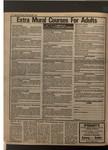 Galway Advertiser 1988/1988_09_29/GA_29091988_E1_012.pdf