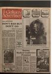 Galway Advertiser 1988/1988_09_29/GA_29091988_E1_001.pdf