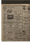 Galway Advertiser 1988/1988_09_29/GA_29091988_E1_034.pdf