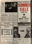 Galway Advertiser 1973/1973_08_02/GA_02081973_E1_004.pdf