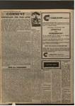 Galway Advertiser 1988/1988_11_10/GA_10111988_E1_006.pdf