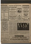 Galway Advertiser 1988/1988_11_10/GA_10111988_E1_028.pdf