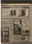 Galway Advertiser 1988/1988_11_10/GA_10111988_E1_024.pdf