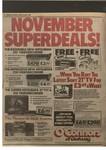 Galway Advertiser 1988/1988_11_10/GA_10111988_E1_040.pdf